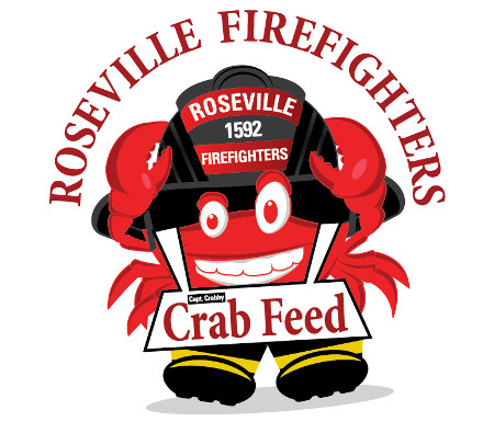Coming Soon! 18th Annual Charity Crab Feed